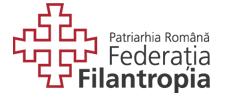 Federația Filantropia